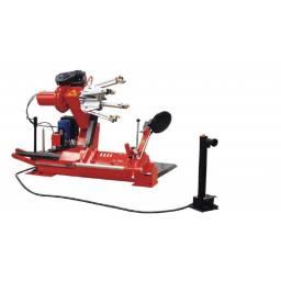 Desmontadora Modelo: PL2960