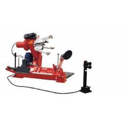 Desmontadora Modelo: PL2980