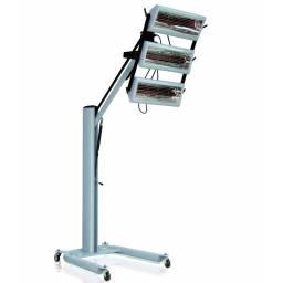 Lámpara de secado Modelo: HK003A