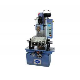 Rectificadora de cilindros Modelo: AC170