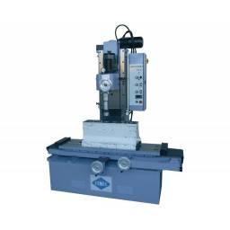 Rectificadora de cilindros Modelo: AC200