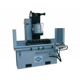 Rectificadora plana Modelo: RP1000
