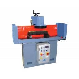 Rectificadora plana Modelo: RP850